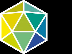 logo_png_A3