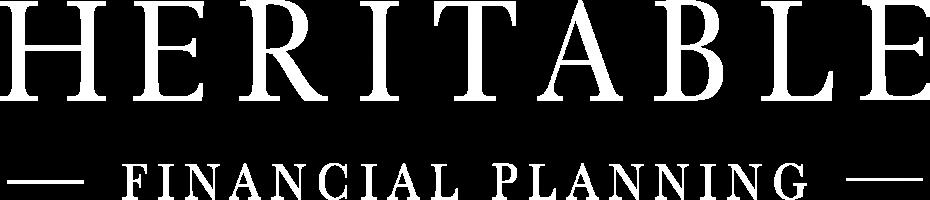 Heritable_Logo_WHITE